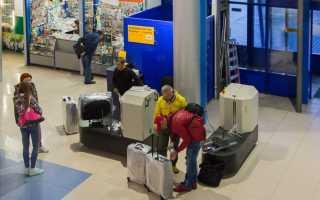 Аэропорт Шереметьево: как добраться. Информация для туристов