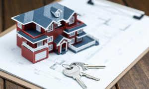 Приобретение недорогой недвижимости в Польше