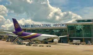 Аэропорт Нуакшот: как добраться. Информация для туристов