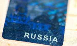 Процесс продления визы в России для иностранца в 2020 году
