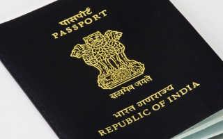Виза в Индию: как получить, документы