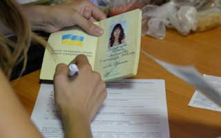 Получение патента на работу в России для украинцев