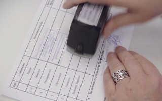 Комиссия на водительские права: как врачей нужно проходить
