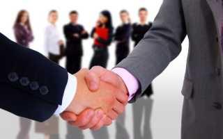 Работа и востребованные вакансии в Черногории в 2020 году