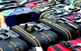 Аэропорт Пафоса: как добраться. Информация для туристов