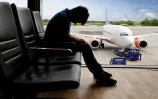 Выезд за границу с долгами: проверить задолженности