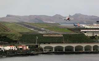 Аэропорт Монтевидео: как добраться. Информация для туристов