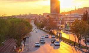 Плюсы и минусы жизни в Турции в 2020 году