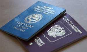 Двойное гражданство России и Казахстана в 2020 году: можно ли