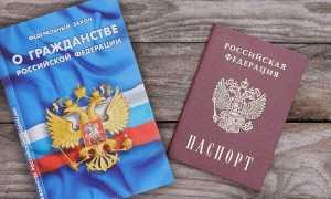 Возможно ли двойное гражданство России и Германии в 2020 году