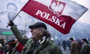 Особенности жизни в Польше в 2020 году