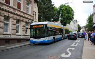 Как добраться из аэропорта Цюрих в город на транспорте