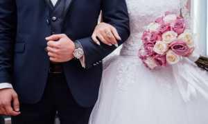 Особенности регистрации брака с гражданином Казахстана на территории России