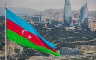 Как живут в Азербайджане простые люди в 2020 году