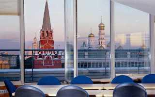 Как можно открыть ИП в России гражданину Армении