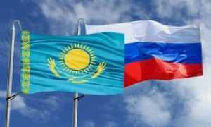 Посольства и консульства Республики Казахстан: адреса и телефоны