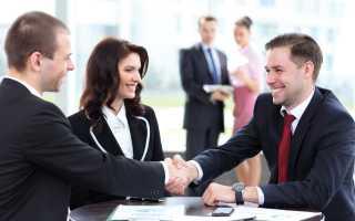 Продажа доли в ООО иностранцу: правила и оформления в 2020 году