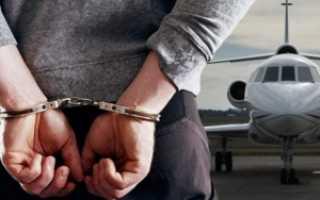 Страны не выдающие России преступников в 2020 году