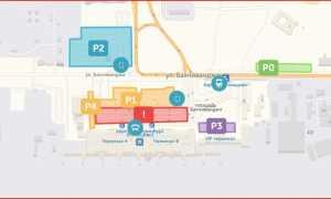 Стоянка автомобилете аэропорта Бегишево: парковка на сутки, цена