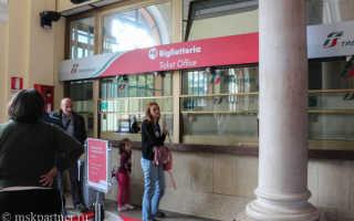 Аэропорт Браззавиль: как добраться. Информация для туристов