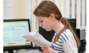 Как гражданину Белоруссии зарегистрироваться на ЕГЭ