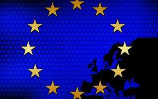 Могут ли ранее судимые получить шенгенскую визу