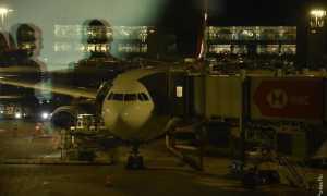 Сколько часов лететь до Мальдив с Москвы прямым рейсом
