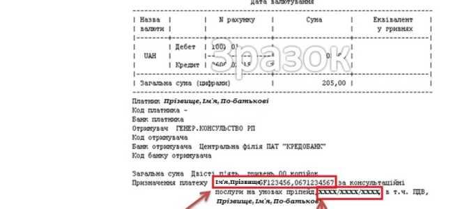 Как получить польскую рабочую визу гражданину Украины?