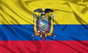 Особенности жизни и иммиграция в Эквадор в 2020 году