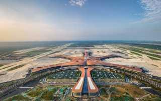 Аэропорт Шеннон: как добраться. Информация для туристов
