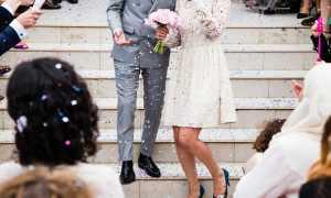 Особенности регистрации брака с белорусом на территории России