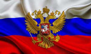 Гражданство РФ для граждан ПМР 2020 году: консульство или посольство России в Тирасполе
