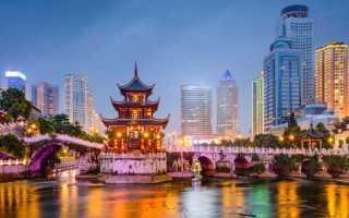 Сколько часов лететь в Пекин из Москвы прямым рейсом по времени