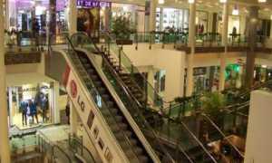 Аэропорт Касабланки: как добраться. Информация для туристов