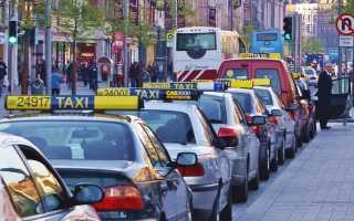 Как добраться из аэропорта Лилль в город на транспорте