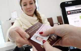 Продление водительских прав в 2020 году в Москве