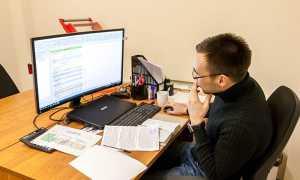 Как оформить патент на работу в Крыму в 2020 году: инструкция