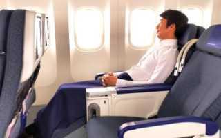 Сколько лететь из Москвы до Японии на самолете по времени прямой рейс