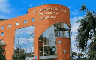 ИНН и СНИЛС граждан Российской Федерации в 2020 году