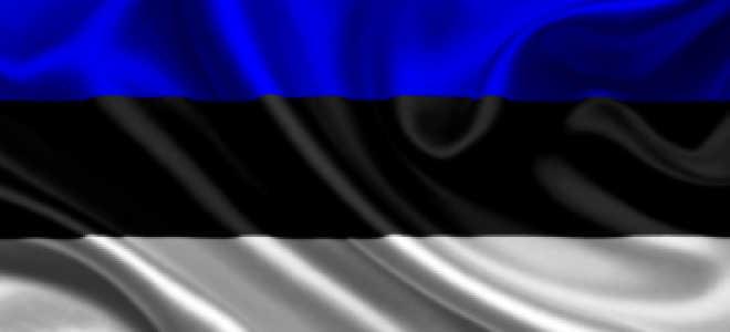Как переехать в Эстонию на ПМЖ и получить вид на жительство в 2020 году