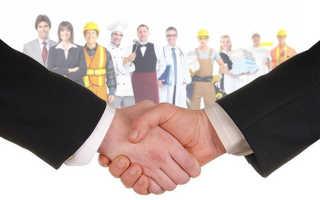 Получение разрешения на работу для иностранных граждан