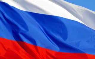 Восстановление гражданства РФ в 2020 году: после отказа