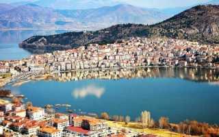 Сколько лететь до Греции из Москвы прямым рейсом или с пересадкой по времени. Трансаэро