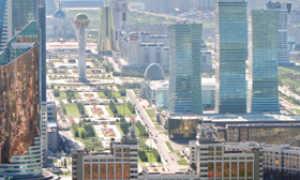 Плюсы и минусы жизни в Казахстане в 2020 году