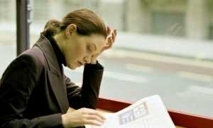 Развод с иностранцем без его присутствия