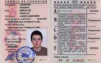 Как узнать номер водительского удостоверения по фамилии
