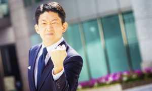Размеры заработных плат в Японии на 2020 год