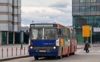 Аэропорт Оренбург. Сколько стоит платная стоянка (парковка)