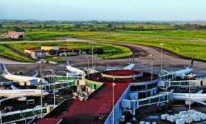 Аэропорт Панама-Сити: как добраться. Информация для туристов