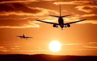 Сколько лететь с Москвы в Дубай прямым рейсом по времени Флай